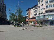 Spatiu Comercial de vanzare, Vâlcea (judet), Strada Gib Mihăescu - Foto 8