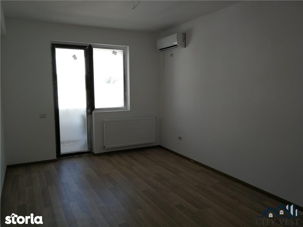 Apartament de vanzare, Ilfov (judet), Strada Panselelor - Foto 5