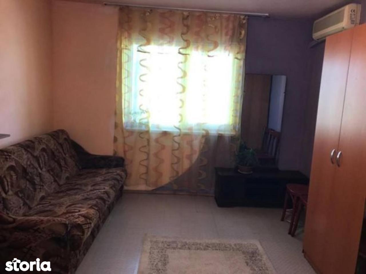 Apartament de vanzare, Constanța (judet), Strada Sublocotenent Bogdan Vasile - Foto 8