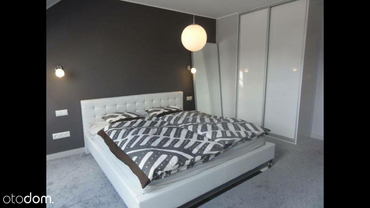 Mieszkanie na sprzedaż, Iwiny, wrocławski, dolnośląskie - Foto 3