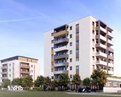 Spatiu Comercial de vanzare, Cluj (judet), Zorilor - Foto 2