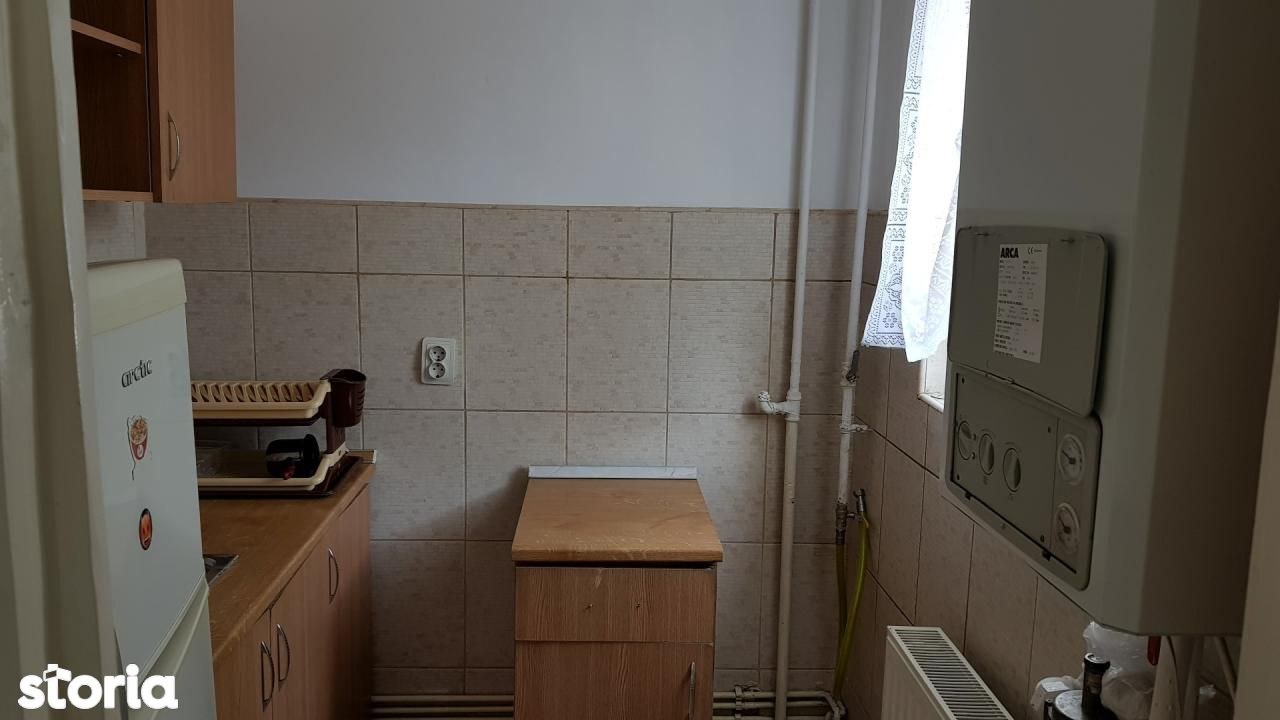 Apartament de vanzare, Prahova (judet), Strada Cameliei - Foto 7