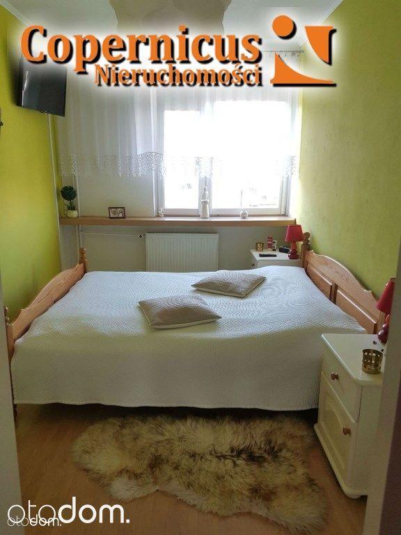Mieszkanie na sprzedaż, Bydgoszcz, Fordon - Foto 14