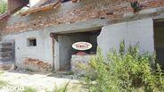 Casa de vanzare, Marpod, Sibiu - Foto 5