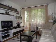Apartament de vanzare, Cluj (judet), Aleea Detunata - Foto 1