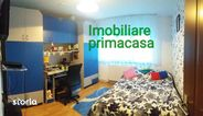 Apartament de vanzare, Maramureș (judet), Vasile Alecsandri - Foto 3