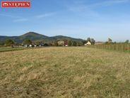Działka na sprzedaż, Ściegny, jeleniogórski, dolnośląskie - Foto 8