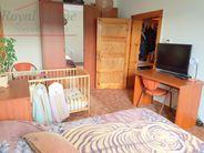 Mieszkanie na sprzedaż, Wrocław, Strachocin - Foto 6