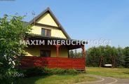 Dom na sprzedaż, Szumlin, płoński, mazowieckie - Foto 2