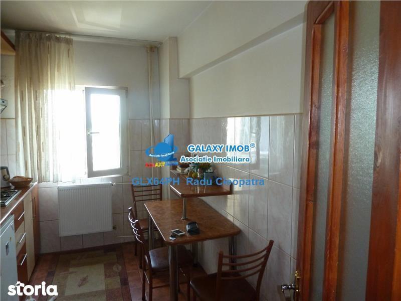 Apartament de inchiriat, Prahova (judet), Strada Aprodul Purice - Foto 6