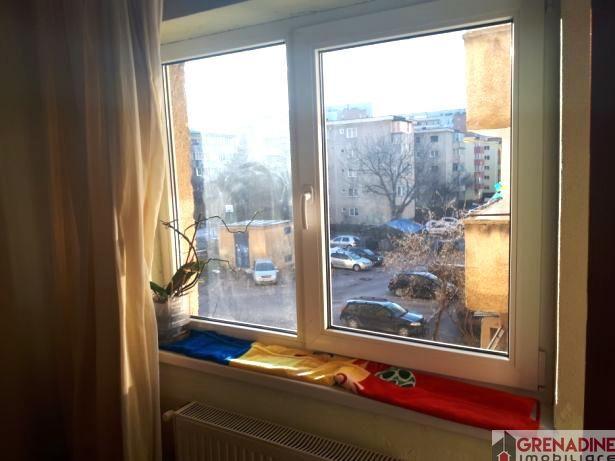 Apartament de vanzare, Brasov, Judetean - Foto 6