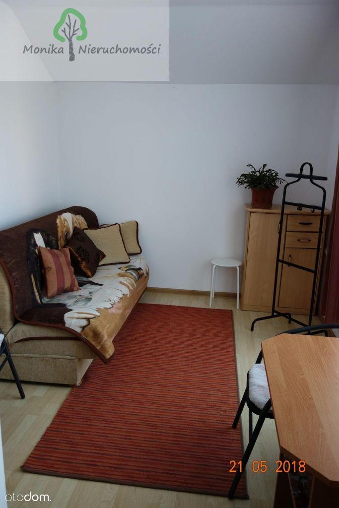 Dom na sprzedaż, Władysławowo, pucki, pomorskie - Foto 11