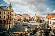 Apartament de inchiriat, Oradea, Bihor, Aeroport - Foto 6