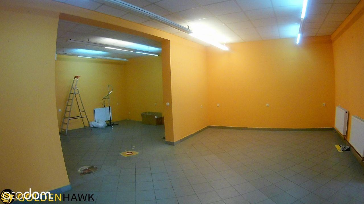 Lokal użytkowy na wynajem, Szczecin, Bezrzecze - Foto 3
