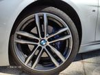 BMW 320 d Auto Pack Shadow - 8