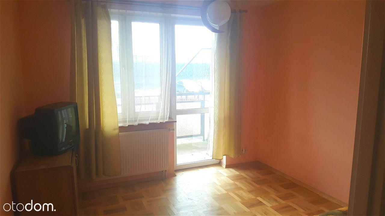 Mieszkanie na sprzedaż, Turka, lubelski, lubelskie - Foto 1
