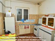 Apartament de vanzare, București (judet), Tineretului - Foto 13