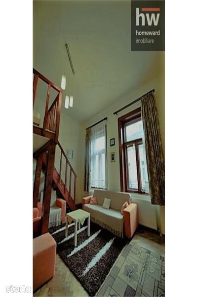 Apartament de vanzare, Cluj (judet), Bulevardul 21 Decembrie 1989 - Foto 4