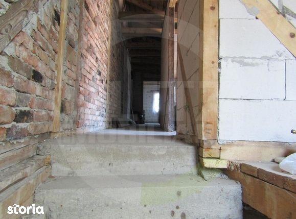 Casa de vanzare, Cluj (judet), Strada Livezii - Foto 14