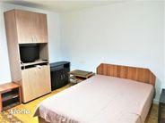 Apartament de inchiriat, Cluj (judet), Strada Răsăritului - Foto 3