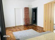 Apartament de inchiriat, Cluj (judet), Strada Iuliu Maniu - Foto 3