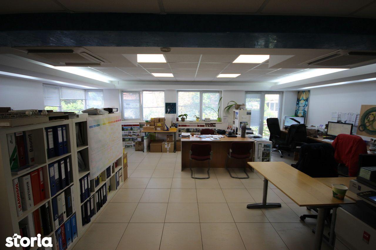 Birou de vanzare, Timiș (judet), Complexul Studențesc - Foto 12