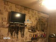 Apartament de vanzare, Teleorman (judet), Strada Ion Creangă - Foto 12