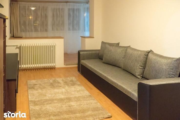 Apartament de inchiriat, Bucuresti, Sectorul 6, Gorjului - Foto 2