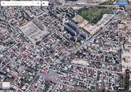 Spatiu Comercial de vanzare, București (judet), Giurgiului - Foto 2