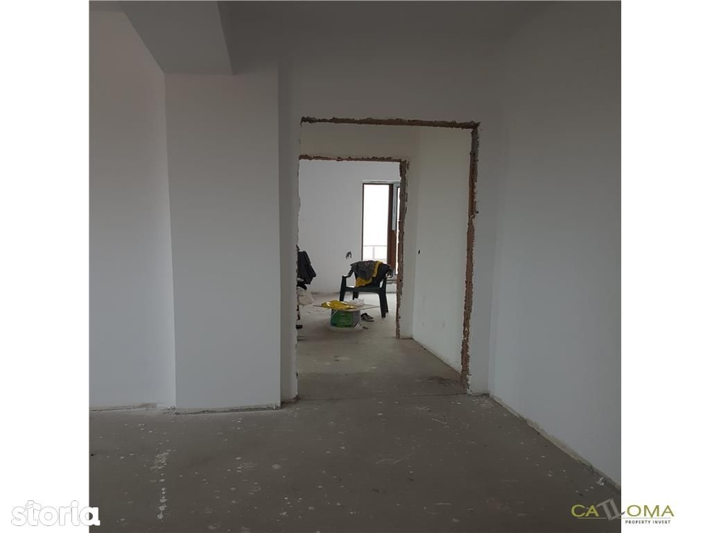 Apartament de vanzare, București (judet), Intrarea Soldat Gheorghe Buciumat - Foto 16