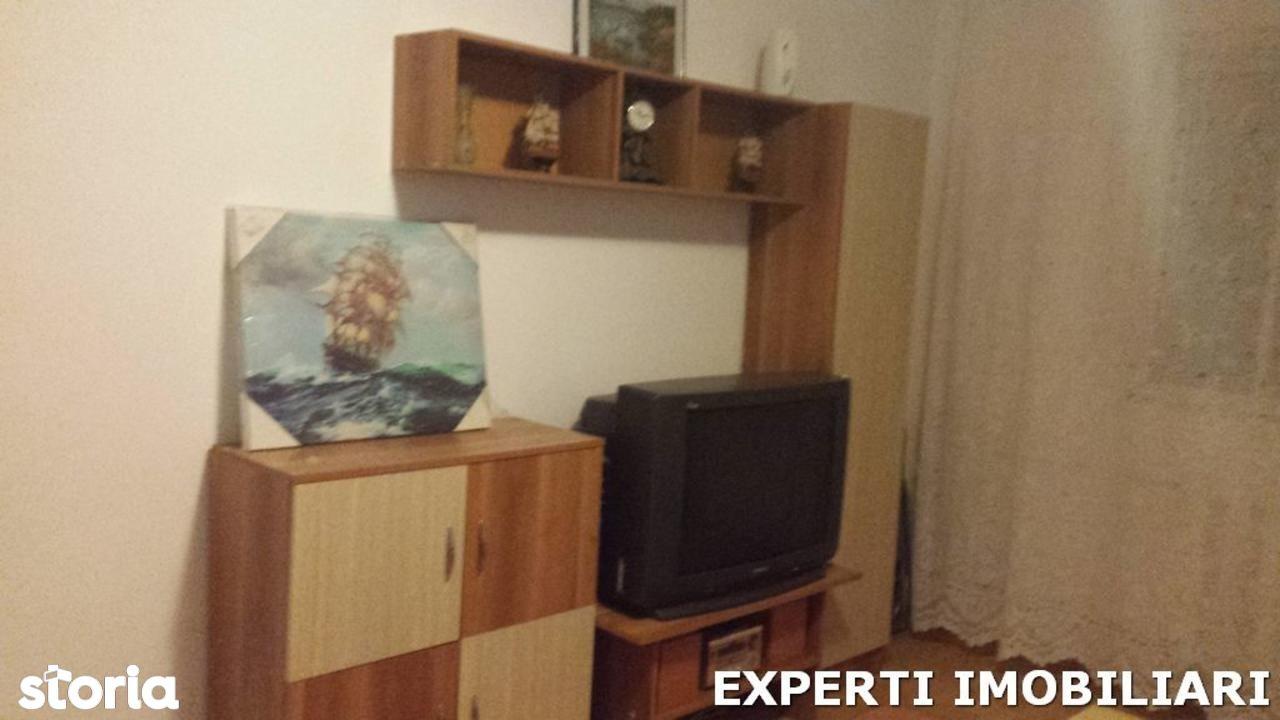 Apartament de inchiriat, Constanța (judet), Strada Soveja - Foto 2
