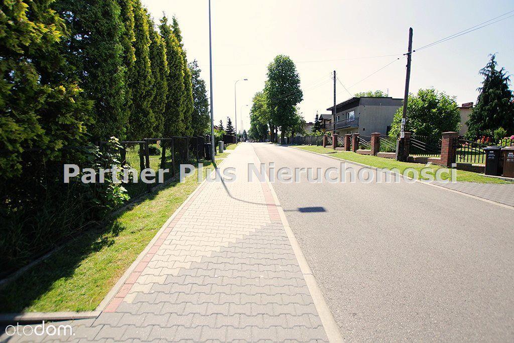 Dom na sprzedaż, Jastrzębie-Zdrój, śląskie - Foto 17