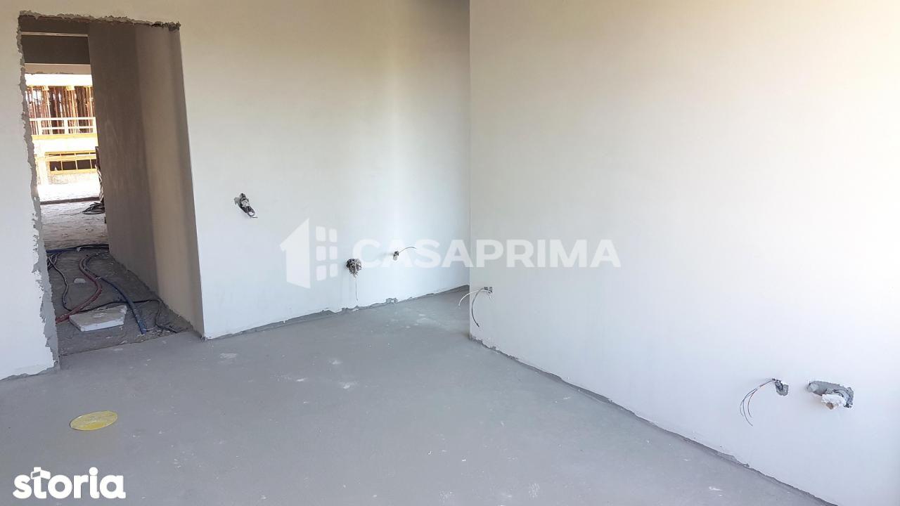 Apartament de vanzare, Iași (judet), Frumoasa - Foto 3