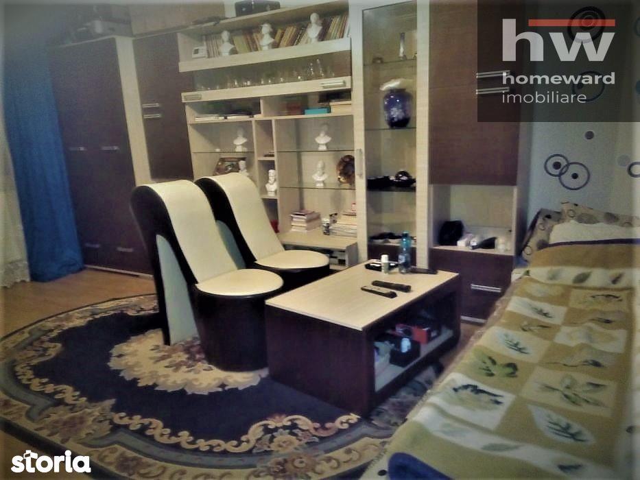 Apartament de vanzare, Cluj (judet), Aleea Brateș - Foto 3
