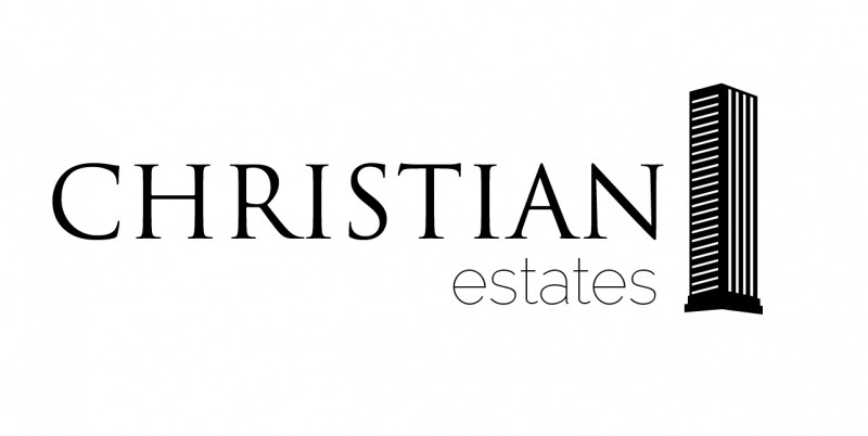 Christian Estates SRL
