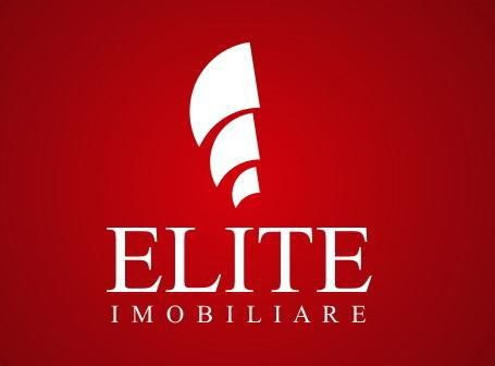 Elite Imobiliare