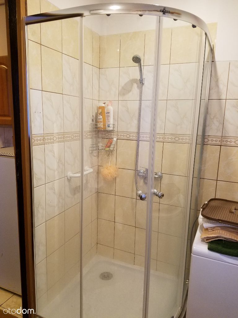 Dom na sprzedaż, Sędziszów Małopolski, ropczycko-sędziszowski, podkarpackie - Foto 6