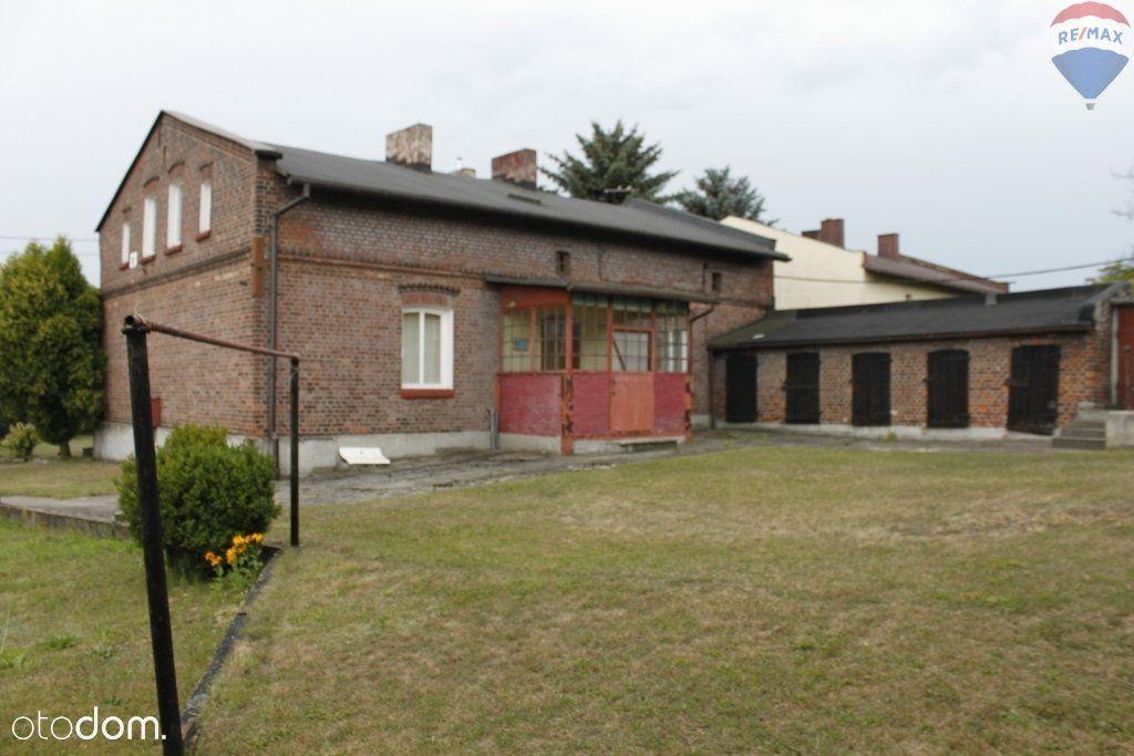 Dom na sprzedaż, Siemianowice Śląskie, Przełajka - Foto 1