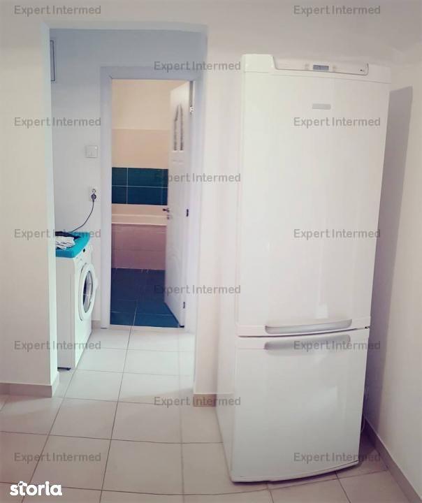 Apartament de inchiriat, Iași (judet), Șoseaua Păcurari - Foto 10