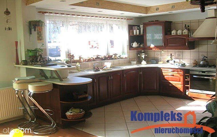 Dom na sprzedaż, Szczecin, Książąt Pomorskich - Foto 12