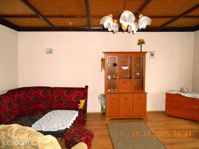 Dom na sprzedaż, Brzeg, brzeski, opolskie - Foto 9