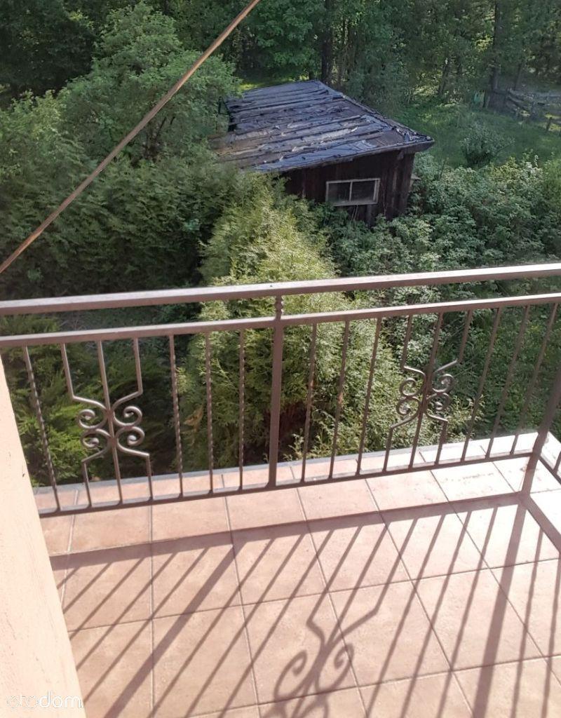 Mieszkanie na sprzedaż, Grzępa, sztumski, pomorskie - Foto 10