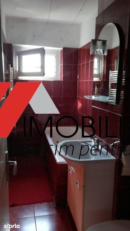 Apartament de inchiriat, Timiș (judet), Calea Aradului - Foto 14