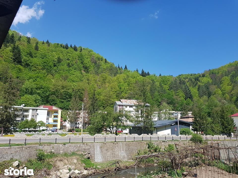 Apartament de vanzare, Bacău (judet), Oneşti - Foto 8