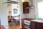 Dom na sprzedaż, Lipnica, bytowski, pomorskie - Foto 6