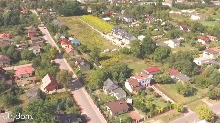 Dom na sprzedaż, Grodzisk Mazowiecki, grodziski, mazowieckie - Foto 16
