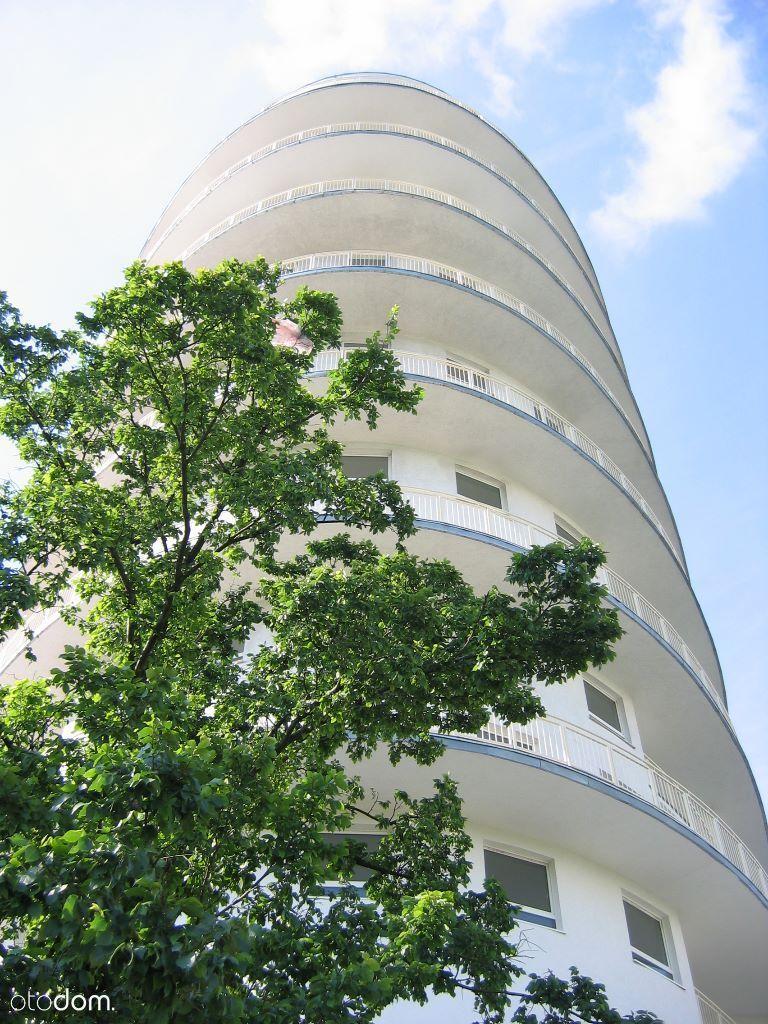 Mieszkanie na sprzedaż, Poznań, Chartowo - Foto 2
