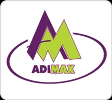 AdiMax Imobiliare