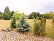 Działka na sprzedaż, Odrano-Wola, grodziski, mazowieckie - Foto 1