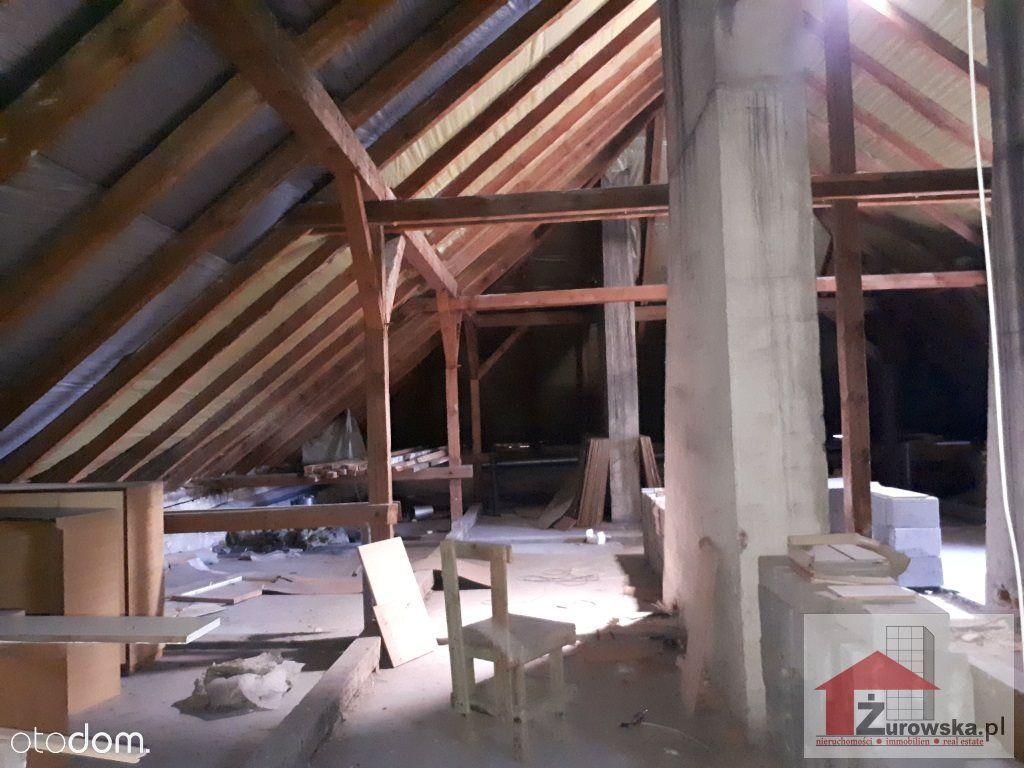 Lokal użytkowy na sprzedaż, Krapkowice, krapkowicki, opolskie - Foto 17